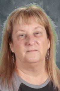 Mrs. Molly Boye