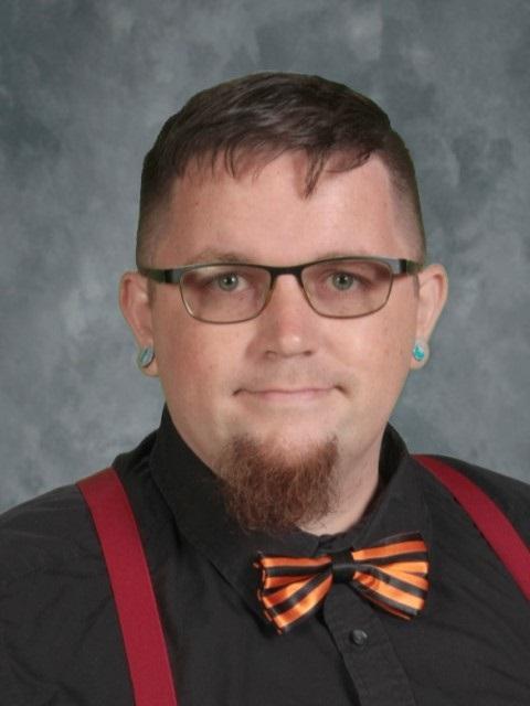 Mr. Lyons