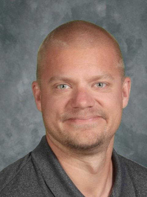 Mr. Olsen