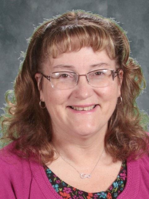 Mrs. Rauth