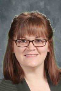 Mrs. Sarah Lowry