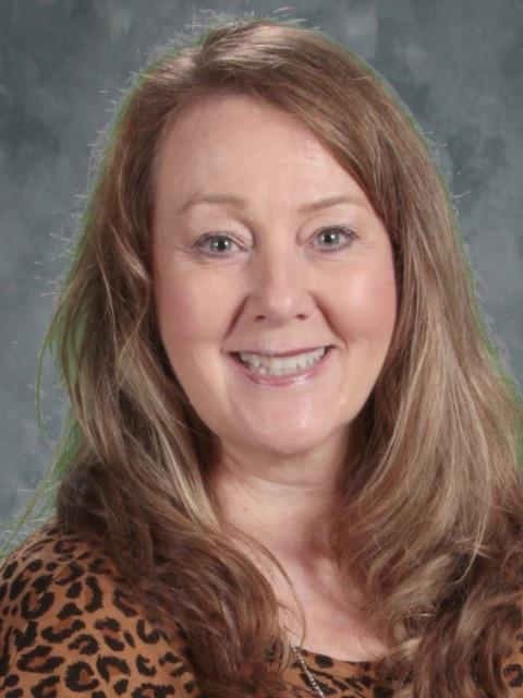 Mrs. Cullett