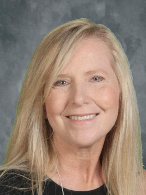 Mrs. Lydick
