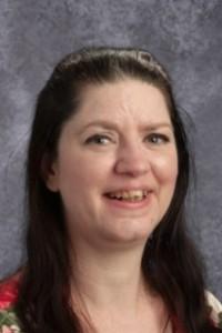 Melissa Bassler