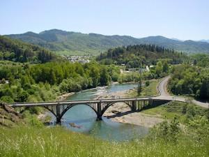 su-bridge